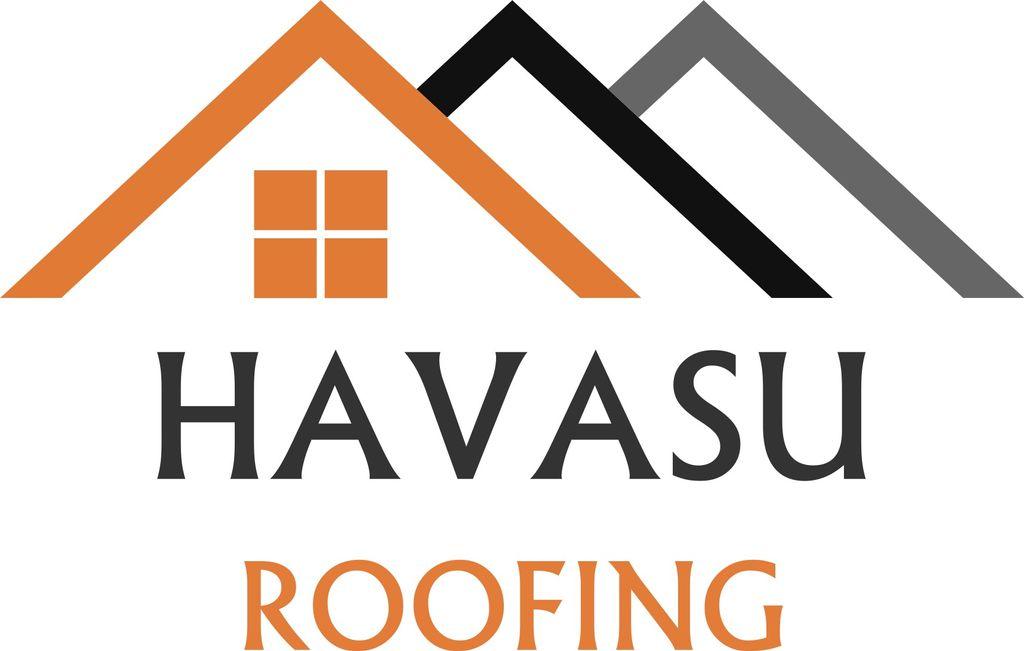 Havasu Roofing (serving Lake Havasu City and No...