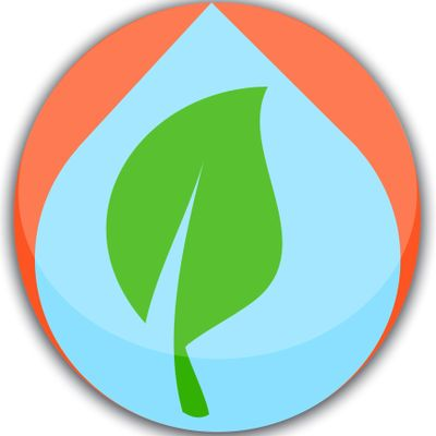 Avatar for Flourish Irrigation and Landscape Sugar Land, TX Thumbtack