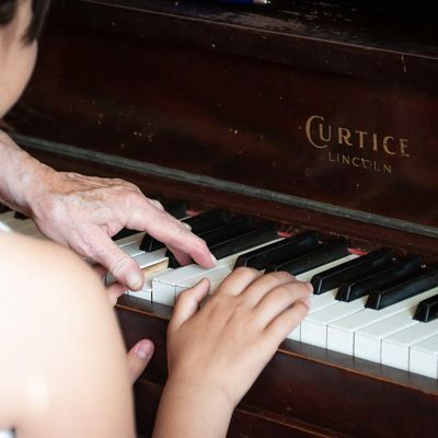 Avatar for Adeline's Piano Lessons Wheat Ridge, CO Thumbtack