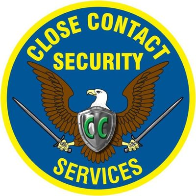 Avatar for Close Contact Security Services Denver, CO Thumbtack