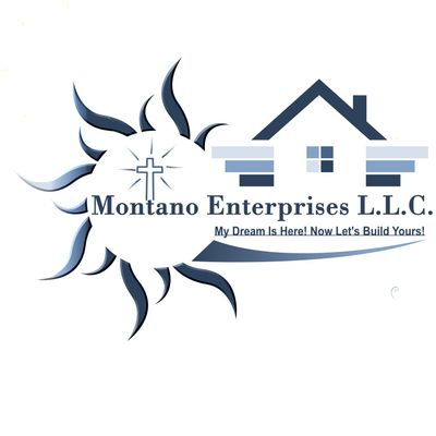 Avatar for Montano Enterprise Pueblo, CO Thumbtack