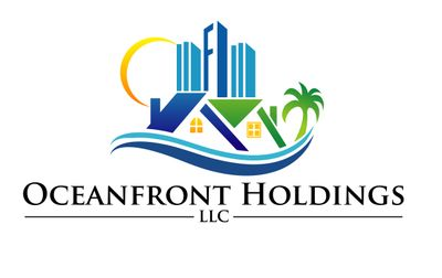 Avatar for Oceanfront Holdings, LLC. Marietta, GA Thumbtack