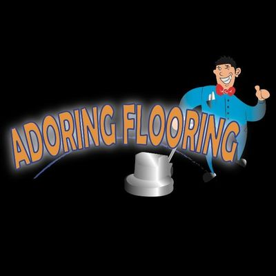 Avatar for Adoring Flooring