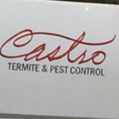 Avatar for Castro Termite & Pest Control