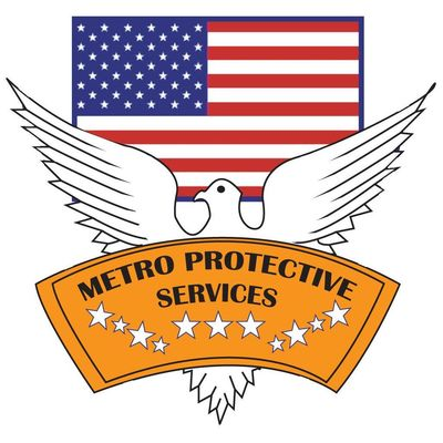 Avatar for Metro Protective Services Oak Park, MI Thumbtack