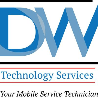 Avatar for DW Technology Services