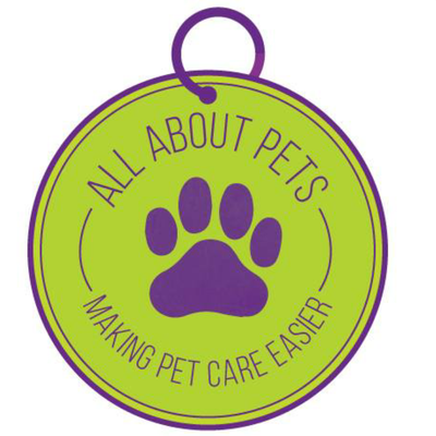Avatar for All About Pets LLC Galesburg, IL Thumbtack