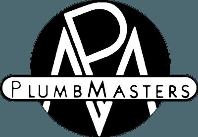 Avatar for PlumbMasters Nashville, TN Thumbtack