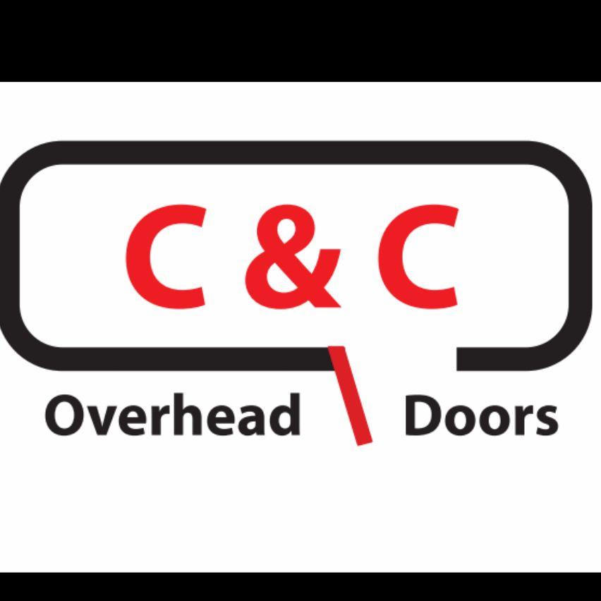 C&C Overhead Doors