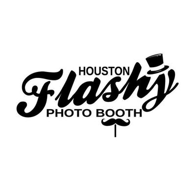 Avatar for Houston Flashy Photo Booth
