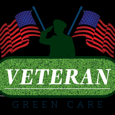 Avatar for Veteran green care Schaumburg, IL Thumbtack