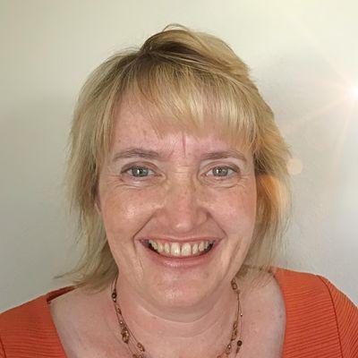 Avatar for Helen Marie Hypnotherapy Orlando, FL Thumbtack