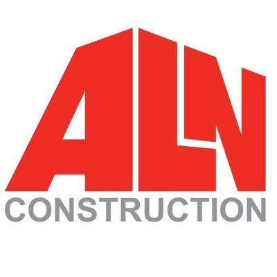 Avatar for ALN Construction LLC Bend, OR Thumbtack