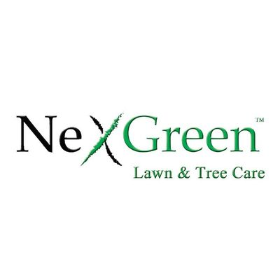 Avatar for NexGreen LLC