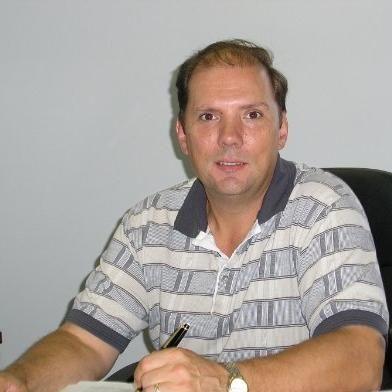 Kenneth E. Kowalick, Registered Tax Preparer