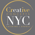 Avatar for Creative Concepts NYC Astoria, NY Thumbtack
