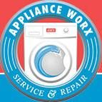 Avatar for Appliance Worx Sacramento
