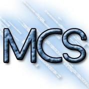Avatar for Moore Computer Solutions