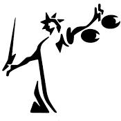 Avatar for Law Office of Roya Hanna, LLC