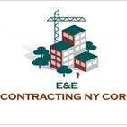 Avatar for E & E CONTRACTING NY CORP Corona, NY Thumbtack