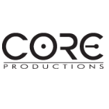 Avatar for Core Productions Berlin, NJ Thumbtack