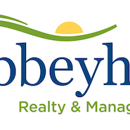 Avatar for Abbeyhill Realty & Management