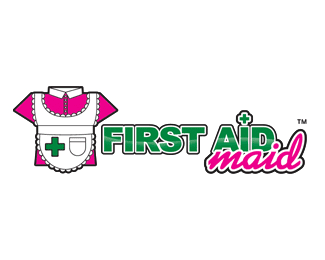 Avatar for First Aid Maid