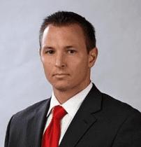 Attorney Richard A. Canina