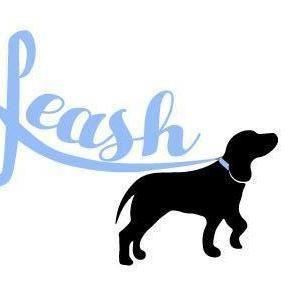 Avatar for LEASH Dog Care