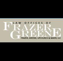 Frazer Greene UpChurch & Baker