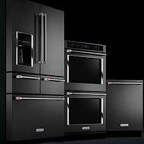 ABE Appliances