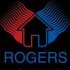 Rogers Heating Cooling Plumbing