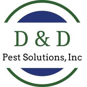 Avatar for D & D Pest Solutions, Inc. Naples, FL Thumbtack