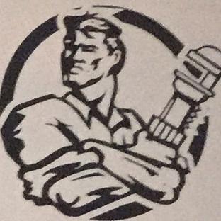 EM Plumbing & Heating