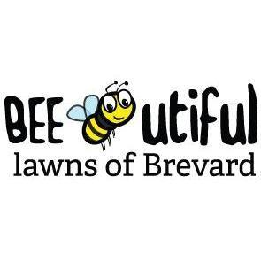 Beeutiful Lawns of Brevard