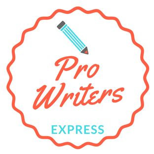 ProWriters Express