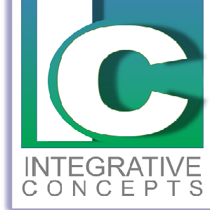Avatar for Integrative Concepts