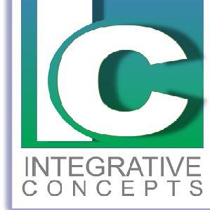 Integrative Concepts