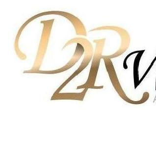 Avatar for D2R Weddings