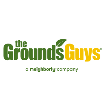 Avatar for The Grounds Guys Decatur, IL Thumbtack