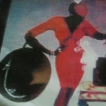 Avatar for Mablelene's Fashion Boutique Detroit, MI Thumbtack