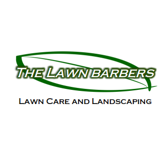 Avatar for The Lawn Barbers