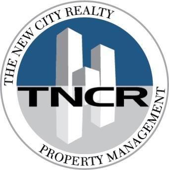Tncr Management
