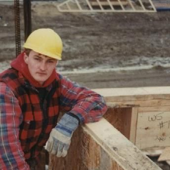 Avatar for Jerry's Construction Lake Zurich, IL Thumbtack
