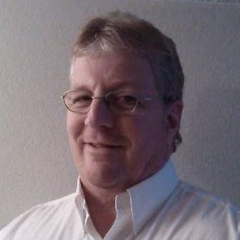 Keith McCray