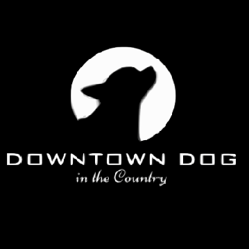Avatar for Downtown Dog in the Country