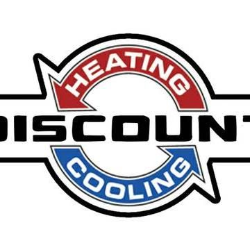 Discount Cooling service