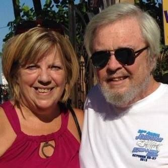 Avatar for Skip and Donna Music Hudson, FL Thumbtack