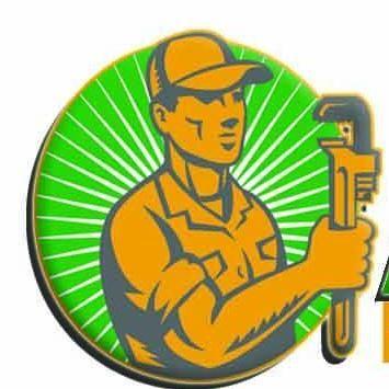 Mainline Plumbing & Maintenance LLC