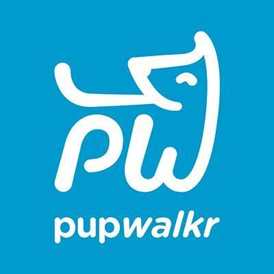 PupWalkr Dog Walking